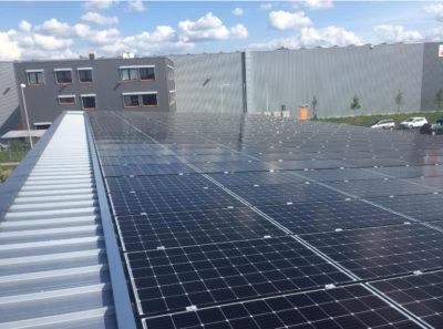 Photovoltaik Alzenau