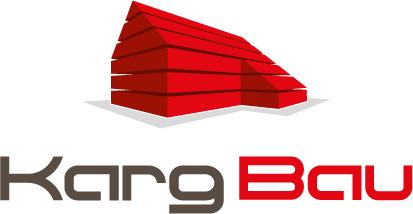 Karg Holding Logo